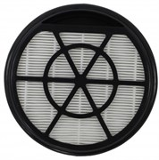 Фильтр HEPA10 контейнера для пылесоса Bosch, 12022118