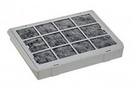 Фильтр мотора угольный для пылесоса Bosch BBZ8KF1UC, 480727
