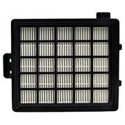 Фильтр HEPA основной для пылесоса Gorenje VCK2323AP, 348331