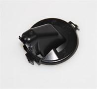 Дистрибьютор для кофемашины Delonghi, FL29301