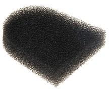 Фильтр для пылесоса Delonghi, 5391504000