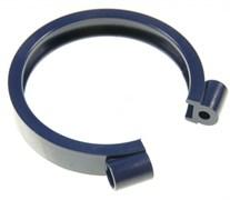 Соединительное кольцо для аккумуляторного пылесоса Philips, 432200348172