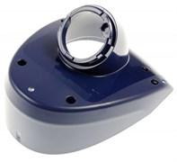 Крышка корпуса нижняя для аккумуляторного пылесоса Philips, 432200534542