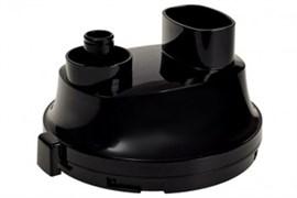 Крышка редуктор с толкателем для чаши блендера 1250 ml Bosch MSM671X, 12004925