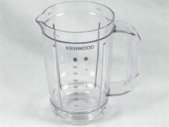 Чаша 1500 мл для блендера Kenwood, KW714333