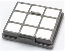 Фильтр HEPA12 для пылесоса Zelmer, 12012962
