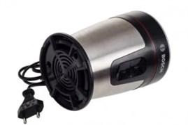 Моторный блок для блендера Bosch MMBM700, 12014025