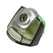 Контейнер для пылесоса Rowenta, FS-9100025879