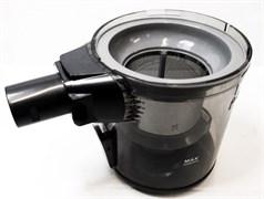Фильтр для пылесоса ARIETE, AT5186037200