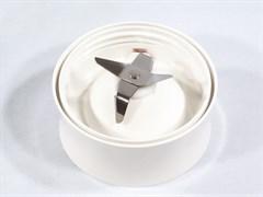 Нож - измельчитель для чаши блендера Kenwood KW680941