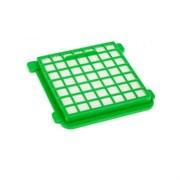 Фильтр HEPA для пылесоса Rowenta ZR902101