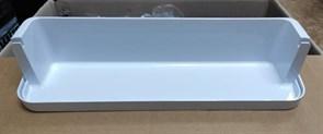 Полка двери балкон для бутылок к холодильнику Samsung DA63-03540B (без крышки)