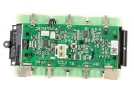 Аккумулятор 21,6В для пылесоса Rowenta RS-2230001437