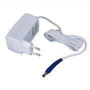 Зарядное устройство 29В 0,75А для аккумуляторного пылесоса Rowenta RS-RH5664