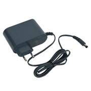 Зарядное устройство для аккумуляторного пылесоса Rowenta SS-2230002364