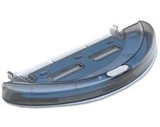 Контейнер для воды и салфетки из микрофибры для робота пылесоса Rowenta ZR690002