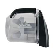 Контейнер для пыли к пылесосу Rowenta RS-2230002216