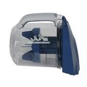 Контейнер для пыли пылесоса Rowenta RS-2230002239