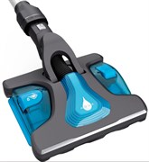 Щетка моющая для аккумуляторного пылесоса Rowenta ZR009500