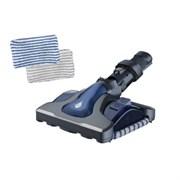 Щетка моющая для аккумуляторного пылесоса Rowenta ZR009600