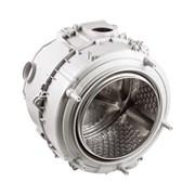 Бак для стиральной машины AEG 3484169804