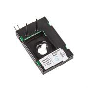 Индикатор остаточного нагрева для стеклокерамической панели AEG 3570493027