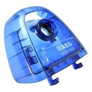 Крышка корпусная для пылесоса AEG 4055166062