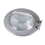 Люк для стиральной машины AEG 140061935932