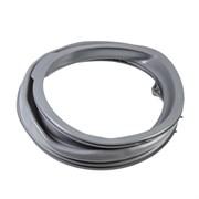Манжета люка для стиральной машины AEG 140004670042