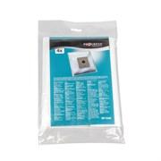 Мешок EP1840 для пылесоса Electrolux 900168954 (комплект 4шт)