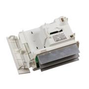 Плата управления двигателем для стиральной машины AEG 4055206553