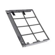 Решетка угольного фильтра для вытяжки AEG 4055033551
