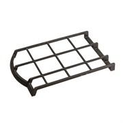 Решетка чугунная левая для газовой поверхности AEG 3546462015