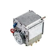 Селектор выбора программ для стиральной машины AEG 1291500203
