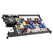 Плата силовая для индукционной варочной панели Electrolux 3300362609