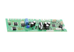 Плата управления ERF2001P-01.C для холодильника Electrolux 2425667066 (не прошита)