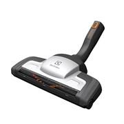 Щетка ZE119 (турбо) для пылесоса Electrolux 900167800