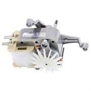 Мотор нагнетателя сушки OSM-2524C2 для стиральной машины Electrolux 140027756026