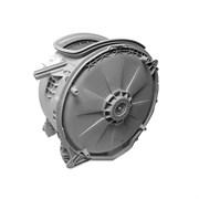 Бак для стиральной машины Electrolux 4055407995