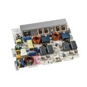 Плата силовая для индукционной варочной панели Electrolux 3300362807