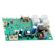 Модуль управления для духовки AEG 9825619364103 (прошит)