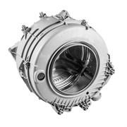 Бак для стиральной машины Electrolux 3315115505