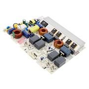 Модуль силовой для варочной поверхности Electrolux 3300362666