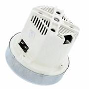 Мотор 650W для пылесоса Electrolux 140075168025