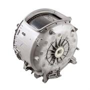 Бак для стиральной машины Electrolux 4055399119