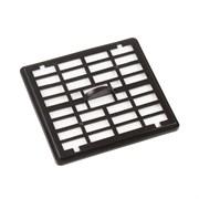 Фильтр HEPA выходной для пылесоса Electrolux 4071385605