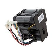 Аккумулятор 32.4В для аккумуляторного пылесоса Electrolux 140112530245
