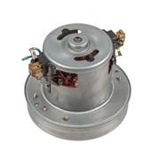 Мотор 1800W для пылесоса Electrolux 4055359766
