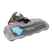 Щетка (турбо) для аккумуляторного пылесоса Electrolux 2199036423