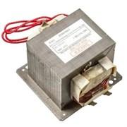 Трансформатор силовой для микроволновой печи Electrolux 4055251997